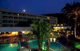 oferta last minute la hotel Avra Beach Resort