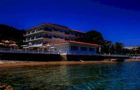 oferta last minute la hotel Chryssi Akti