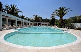 oferta last minute la hotel Corfu Palma Boutique