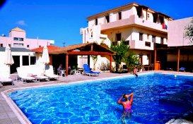 oferta last minute la hotel Eleonora
