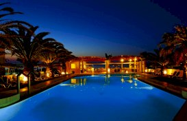 oferta last minute la hotel Eva Bay