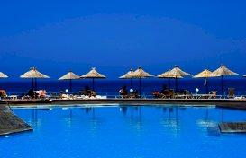 oferta last minute la hotel Lutania Beach