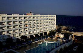oferta last minute la hotel Mitsis Grand
