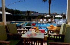 oferta last minute la hotel Philoxenia Hotel Apartments