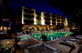 oferta last minute la hotel Rhodos Park Suites & Spa
