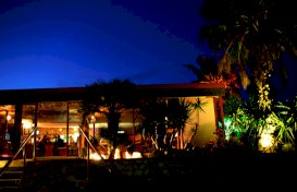 oferta last minute la hotel Sevastos Studios