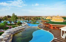 oferta last minute la hotel Jungle Aqua Park
