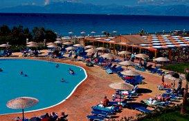 oferta last minute la hotel Almyros Beach