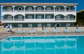 oferta last minute la hotel Astir Palace