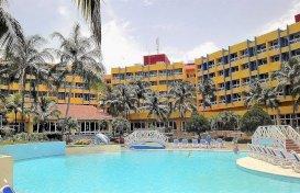 oferta last minute la hotel Barcelo Solymar Arenas Blancas