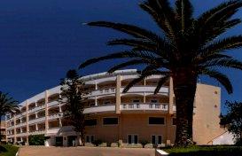 oferta last minute la hotel Best Western Galaxy Beach