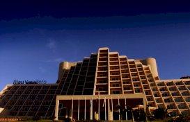 oferta last minute la hotel Blau Varadero