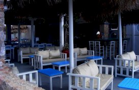 oferta last minute la hotel Blue Diamond Bay