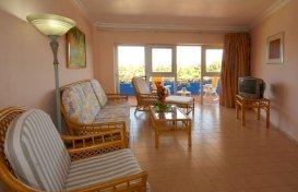 oferta last minute la hotel Brisas del Caribe