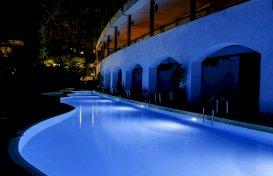oferta last minute la hotel Corfu Holiday Palace