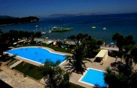 oferta last minute la hotel Elea Beach