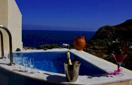 oferta last minute la hotel Epavlis