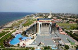 oferta last minute la hotel H10 Habana Panorama