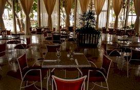 oferta last minute la hotel Habana Riviera