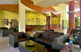 oferta last minute la hotel Iberostar Tainos