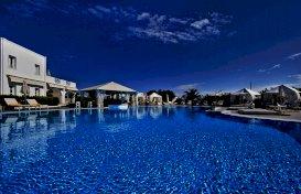 oferta last minute la hotel Imperial Med