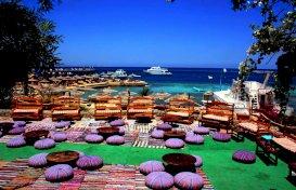 oferta last minute la hotel King Tut Aqua Park Beach Resort