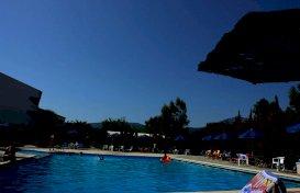 oferta last minute la hotel Livadi Nafsika