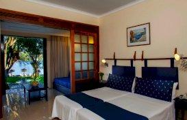 oferta last minute la hotel Louis Corcyra Beach