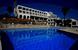 oferta last minute la hotel Magna Graecia