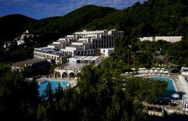 oferta last minute la hotel Marbella Beach