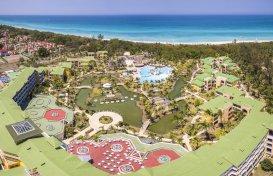 oferta last minute la hotel Melia Las Antillas
