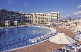 oferta last minute la hotel Melia Marina Varadero