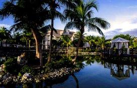 oferta last minute la hotel Melia  Peninsula Varadero