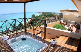oferta last minute la hotel Melia Varadero