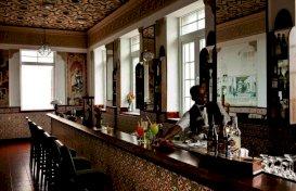 oferta last minute la hotel Mercure Sevilla