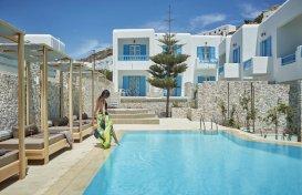 oferta last minute la hotel Mykonos Kosmoplaz Beach Resort Hotel
