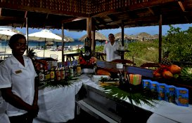 oferta last minute la hotel Paradisus Princessa del Mar Resort & Spa