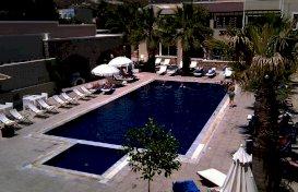 oferta last minute la hotel Rose Bay