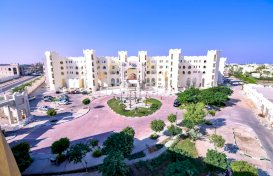 oferta last minute la hotel Royal Lagoons Aqua Park Resort