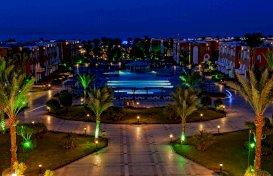 oferta last minute la hotel Sunrise Select Garden Beach Resort & Spa