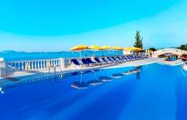 oferta last minute la hotel Sunshine Corfu Hotel & SPA