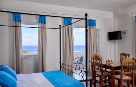 oferta last minute la hotel Terra Blue (ex Argo)