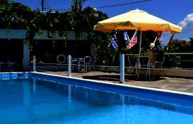 oferta last minute la hotel Tropicana Inn
