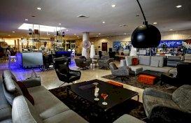 oferta last minute la hotel Tryp Habana Libre