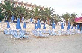 oferta last minute la hotel Zakantha Beach
