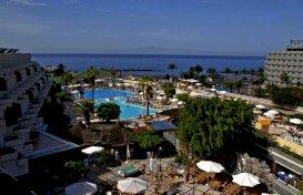 oferta last minute la hotel Alexandre Gala