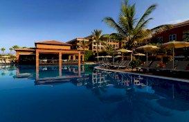oferta last minute la hotel H 10 Costa Adeje Palace