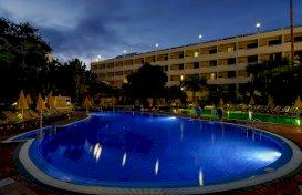 oferta last minute la hotel H 10 Tenerife Playa