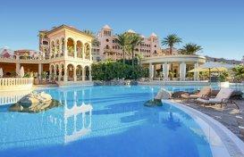 oferta last minute la hotel Iberostar Grand Hotel El Mirador