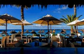 oferta last minute la hotel Mediterranean Palace